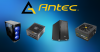 antec giveaway AT.png