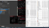 cinebench max3.png