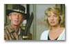 Crocodile Dundee - That's a knife scene[7].png