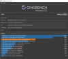 cinebench_r20_060320.png