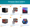 Screenshot_2019-07-08 Amazon Best Sellers Best Computer CPU Processors.png
