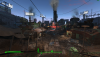 Diamond City 1080p.png